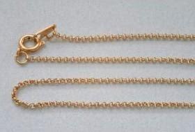 cadenas de oro significado significado de so 241 ar con oro joyas de oro cadena de oro