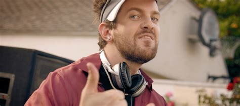 dillon francis songs dillon francis nghtmre need you best new songs