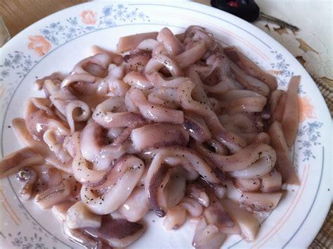 Calamares   PinoyCookingRecipes