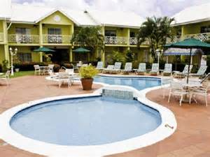 stsvacations bay gardens hotel