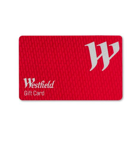 Garden Centre Group Gift Card - westfield gift card from westfield gift card brisbane