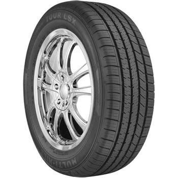 supreme  lsxcsx tires  season touring tire factory