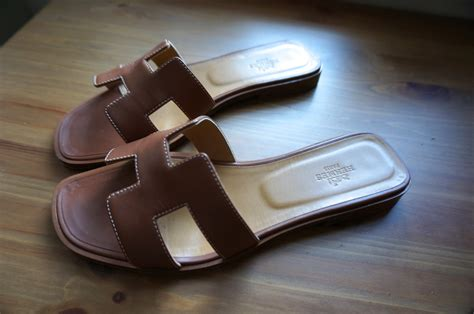 sandals that cover bunions summer sandals summer sandals that cover bunions