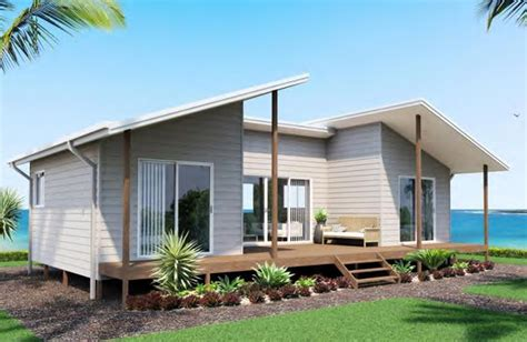 design own kit home two bedroom