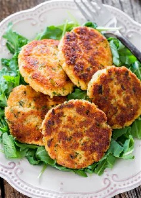 easy crab cake recipe easy crab cakes recipe just a pinch recipes