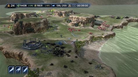 supreme commander 3 supreme commander 2 news and achievements trueachievements