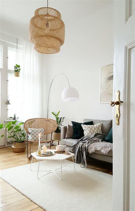 Skandinavisches Wohnzimmer skandinavische wohnzimmer einrichtungstipps und ideen