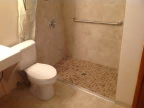 handicapped accessible bathroom designs handicap home designs home and landscaping design