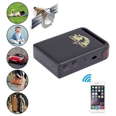 G05 Vehicle Gps Tracking Device Gsm Gprs Gps Tracker mini vehicle gsm gprs gps tracker or car vehicle real time tracking locator device tk102b high