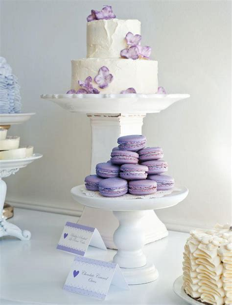 Desserts For A Baby Shower by Wedding Nail Designs Baby Baby Shower Desserts