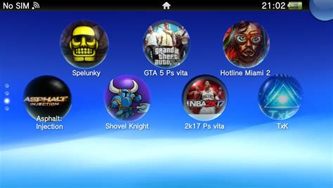download free full version games for ps vita gta 5 ps vita free ps vita games download ps vita