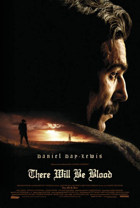 nedlasting filmer there will be blood gratis film there will be blood cineman