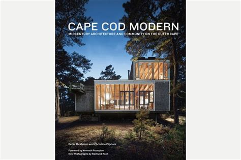 libro cape cod modern midcentury 112 best cape cod images on cape cod ma destinations and martha s vineyard