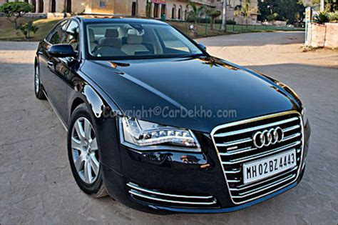 Audi S8 Price In India by In India Audi Bmw Merc Battle For Supremacy Rediff