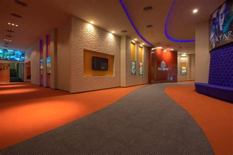 cineplex atrium atrium cinema zinklounge