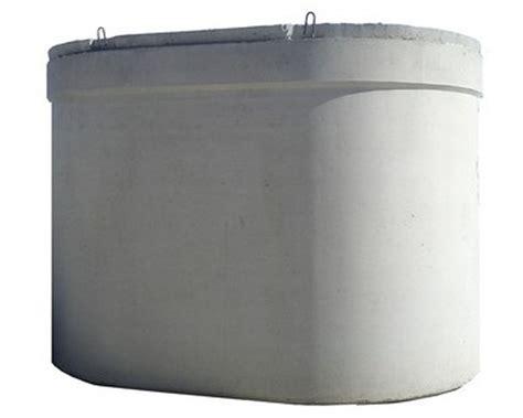 vasca in cemento vasche in cemento sicilia di alfano dimensioni e tipologie