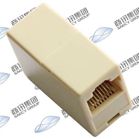 Connector Utp china utp cat5e patch cable connector china patch cord