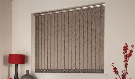 Curtain For Living Room Home Royalwoodpecker Com