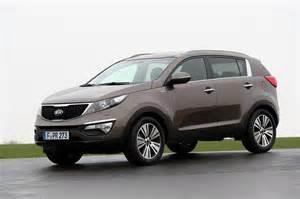 Kia Sportage Mpg 2014 Www Kia Sportage 2014 2017 2018 Best Cars Reviews