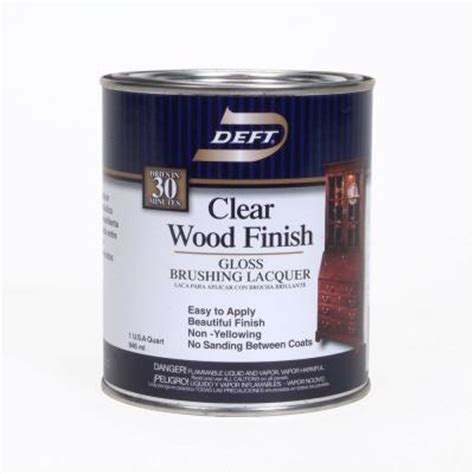 bar top finish home depot clear wood finish home depot wood carving dust collector