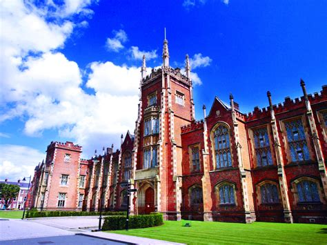 best universities for the 13 best universities in the uk if you want a in