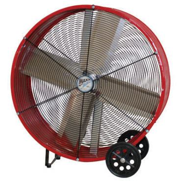 agricultural fans for barns barn fans livestock fans horse stall exhaust vents
