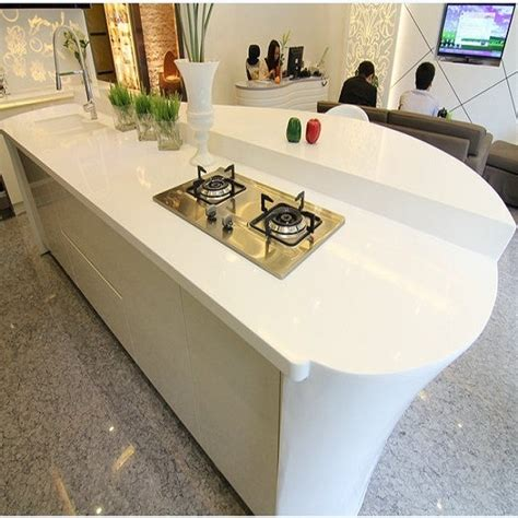 Acrylic Solid Surface Countertops Acrylic Solid Surface Ktichen Countertop Photos