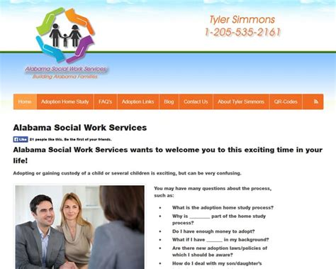social security office in mobile alabama social security