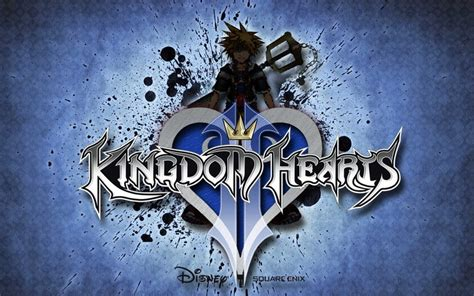 windows 7 themes kingdom hearts kingdom hearts windows 10 theme themepack me