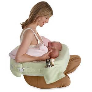my brest friend 174 nursing pillow bed bath beyond