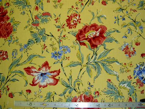 home decor fabric online home decor fabric online lovely 100 home decor fabrics