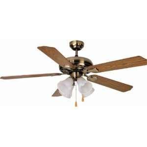 sea breeze ceiling fan sea breeze antique brass hunter fan 20460 lifetime