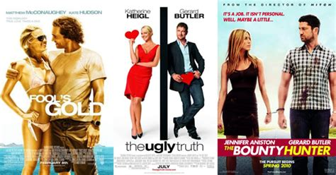 Top 8 Comedies Of 2010 by Comedies Popsugar Australia