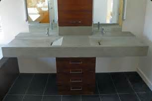 Dual Sink Bathroom Vanity sink floating bathroom vanity mirrored bathroom second