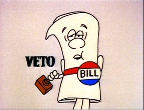 school house rock bill massachusetts governor vetoes 1 2m for early voting election academy