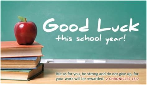 Free Back To School Ecards