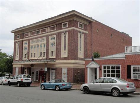 The Screening Room Newburyport Ma by Strand Theater In Newburyport Ma Cinema Treasures
