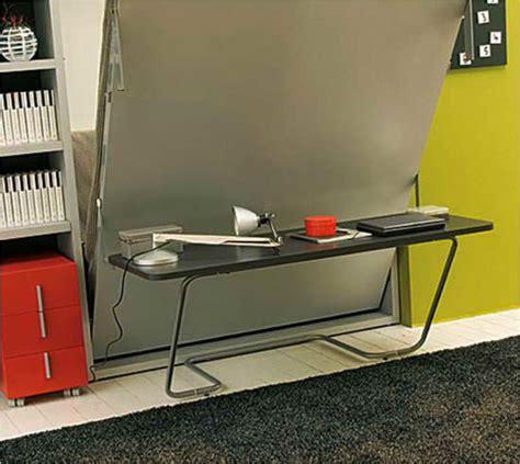 Folding Bed Desk Folding Bed Desk Home Furniture Design