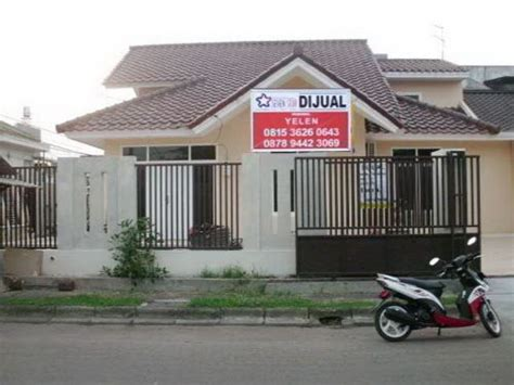 membuat iklan rumah dijual tips pasang iklan rumah cara bisnis properti desain