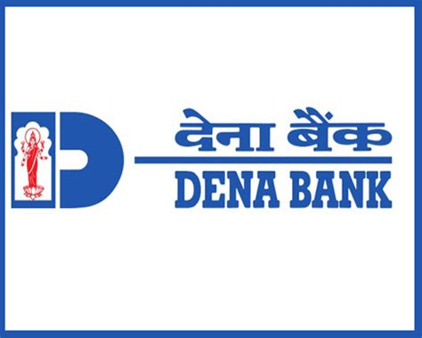 Phone Number For Home Shopping Network by Dena Bank Customer Care Number Dena Bank Toll Free