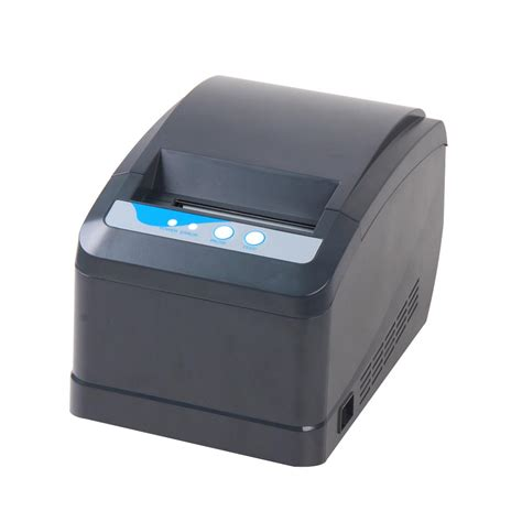 Cleaner Thermal Chc1l 1 Liter Canon Hp Thermal Cleaner Prinxia compatible computer barcode label thermal printer ad b2081 asta toner cartridges
