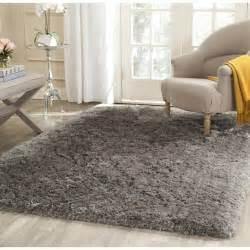 tapis de sol accent sur le confort et le 234 tre 224 la