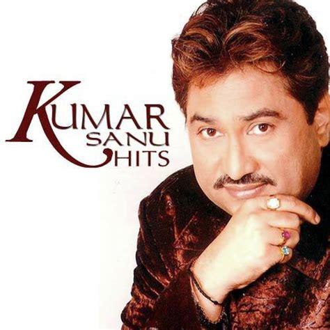 songs india mp kumar s album indiatimes com