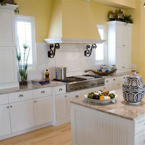 Home Decorators Cabinets Reviews | all you need to know about home decorators kitchen cabinets