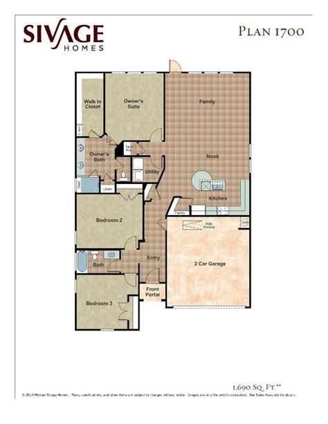 sivage homes floor plans lovely 27 best sivage homes floor 27 best sivage homes floor plans images on pinterest