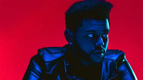 the weeknd d the weeknd announces uk arena tour for 2017 metro news