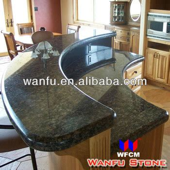 restaurant bar tops for sale solid surface bar counter top for sale buy solid surface bar counter top commercial