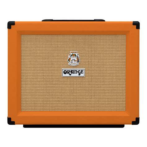 orange guitar cab wiring diagram 32 wiring diagram
