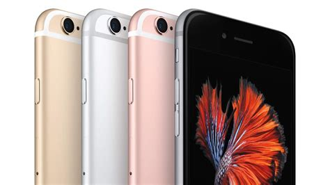 iphone 6s prices everything you need to