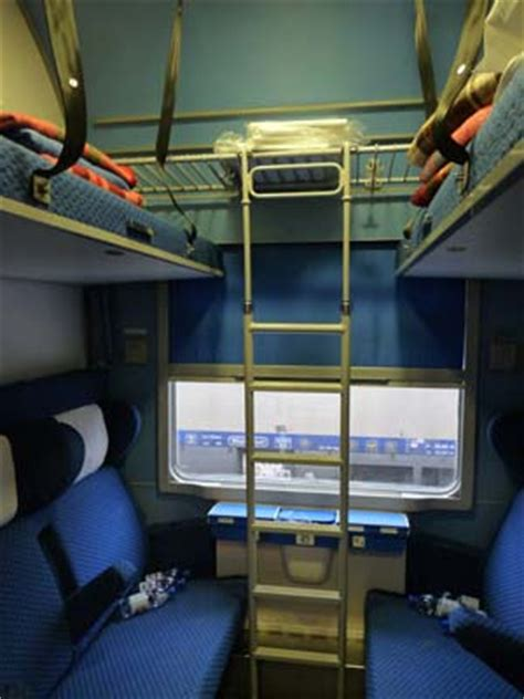 Trains From To Rome Sleeper by To Italy Rail Travel From The Uk To Italy